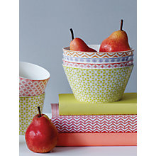 Buy Royal Doulton Pastels Tableware Online at johnlewis.com
