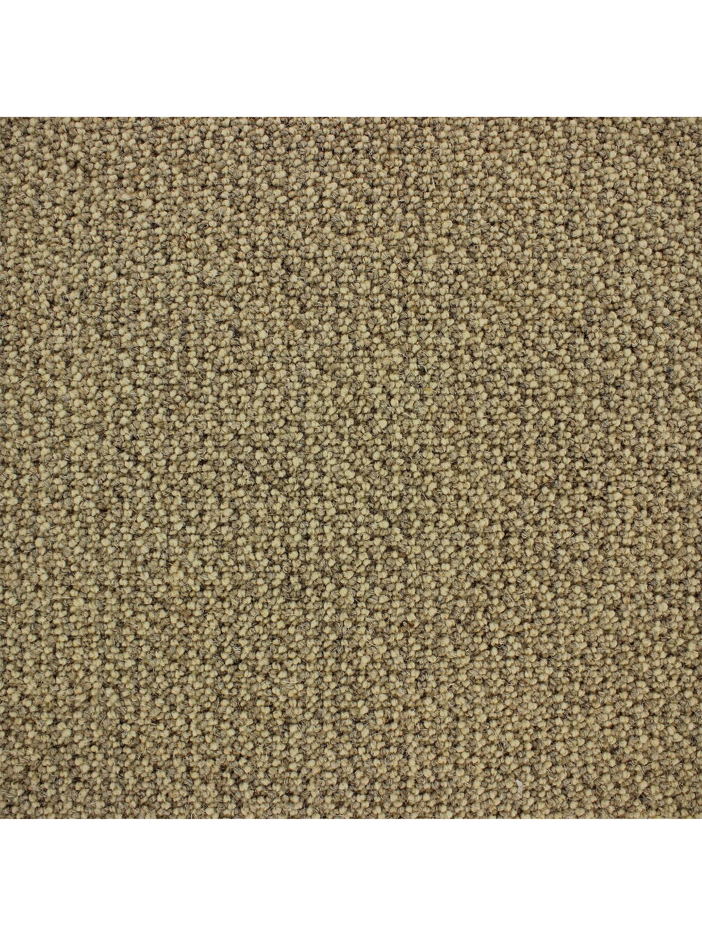 john lewis partners panache carpet at john lewis partners. Black Bedroom Furniture Sets. Home Design Ideas
