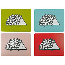 Buy Scion Spike Placemats, Set of 4 Online at johnlewis.com