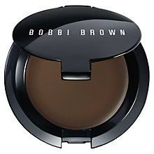 Buy Bobbi Brown Long-Wear Brow Gel Online at johnlewis.com