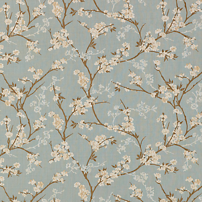 John Lewis & Partners Blossom Weave Furnishing Fabric