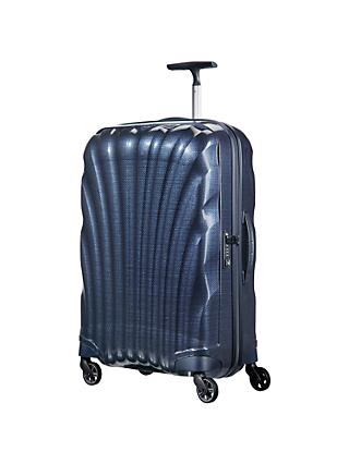 Samsonite Cosmolite 3.0 Spinner 4-Wheel 69cm Suitcase