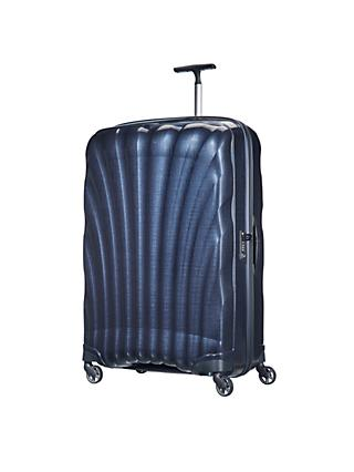 Samsonite Cosmolite 3.0 Spinner 4-Wheel 86cm Suitcase