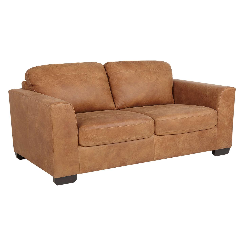 John Lewis Corner Sofa Camden: John Lewis Cooper Large 3 Seater Dark Leg Sofa, Masai