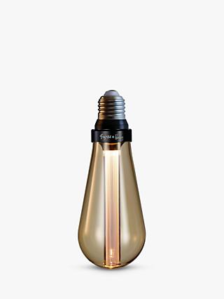 Buster + Punch 5W ES LED Dimmable Buster Bulb