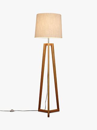 Floor Lamps John Lewis Amp Partners