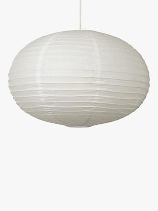bfc212c112d7 Ceiling & Lamp Shades | Light Shades & Drum Shades | John Lewis
