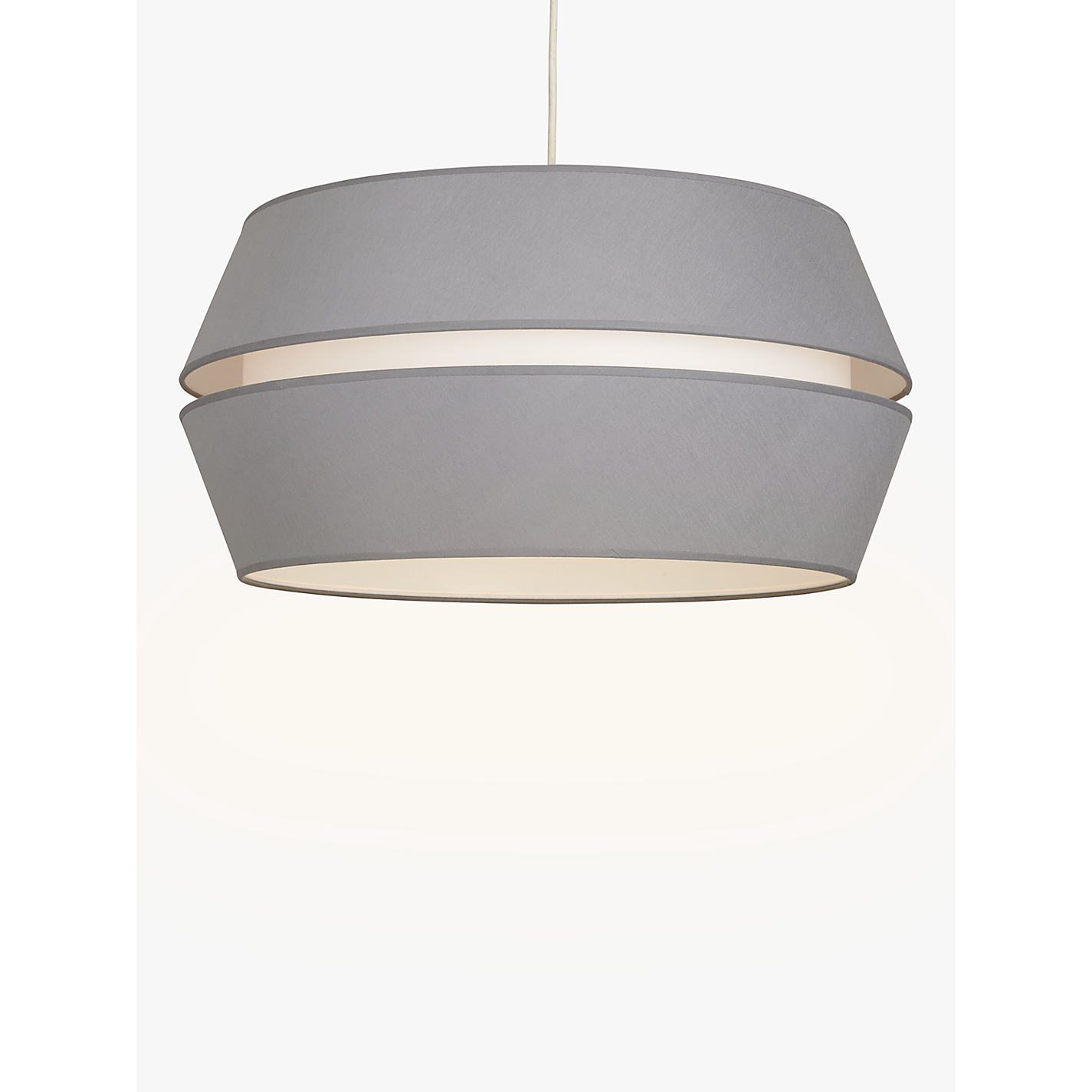 Ceiling Light Fittings At John Lewis : John lewis ceiling light shade decoratingspecial
