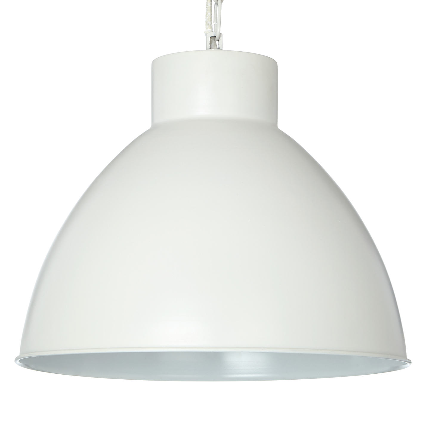 John lewis track lighting cheap shop for ceiling lighting from our beautiful buy john lewis norton utility ceiling light stone online at with john lewis track lighting aloadofball Images