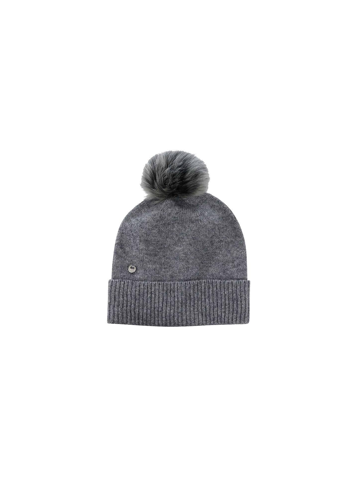 47189ee5ddc Buy UGG Luxe Toscana Pom Pom Beanie Hat