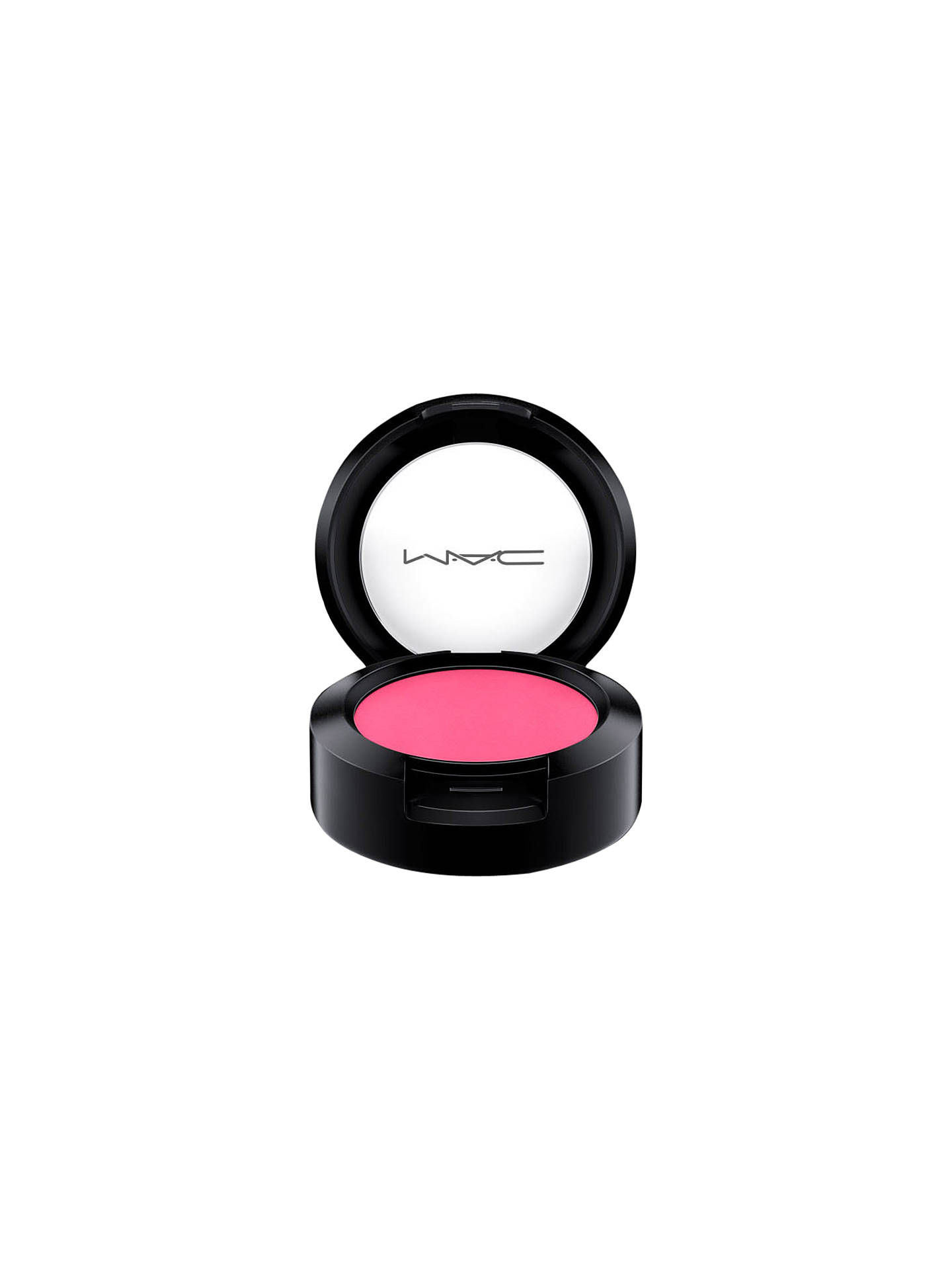 Buy MAC Eye Shadow, Bird's Eye View Online at johnlewis.com