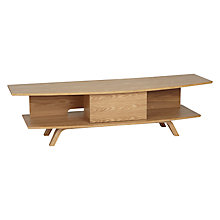 Buy John Lewis Radar TV Stand Online at johnlewis.com