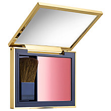 Buy Estée Lauder Pure Colour Envy Powder Blush Online at johnlewis.com
