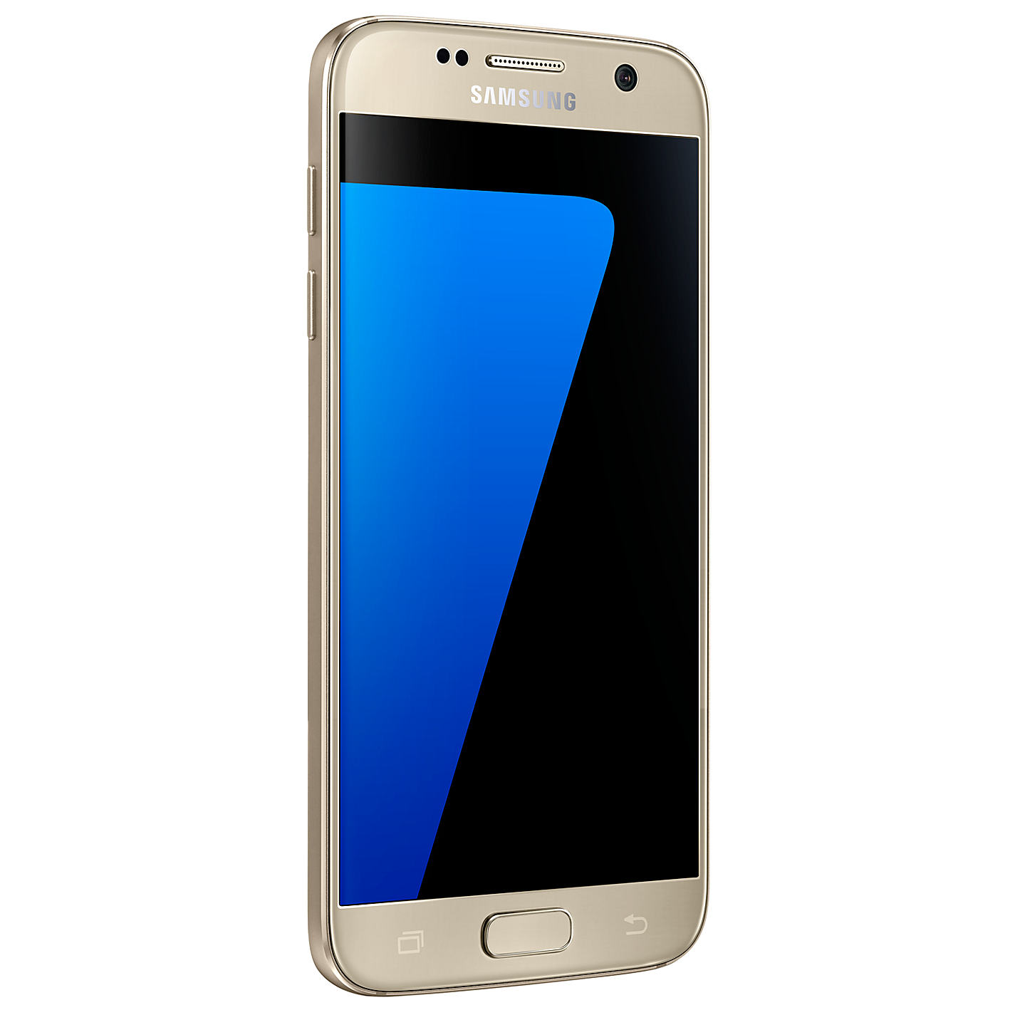 Buy samsung galaxy s7 smartphone android 51 4g lte sim free buy samsung galaxy s7 smartphone android 51 4g lte sim free sciox Image collections
