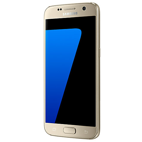 how to use different sim in galaxy s7