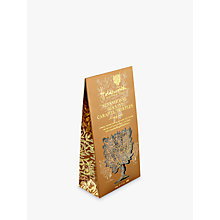 Buy Holdsworth Sea Salt Caramel Truffle Treat Bag, 100g Online at johnlewis.com