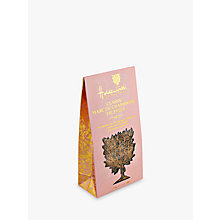 Buy Holdsworth Classic Marc De Champagne Truffles Treat Bag, 100g Online at johnlewis.com