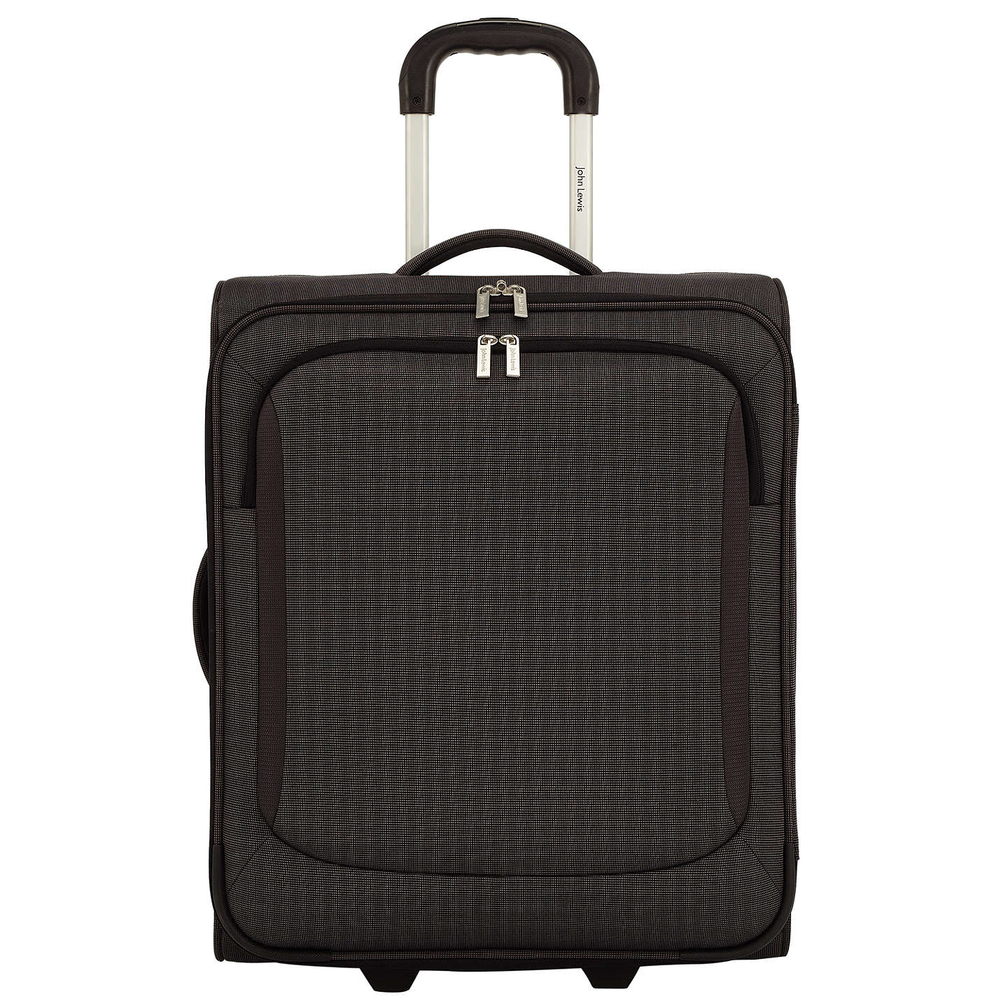 suitcases piece set aerolite en super b easyjet approved bag product luggage on carry bags hand suitcase lightweight maximum for ryanair wheel second holdall cabins cabin black max