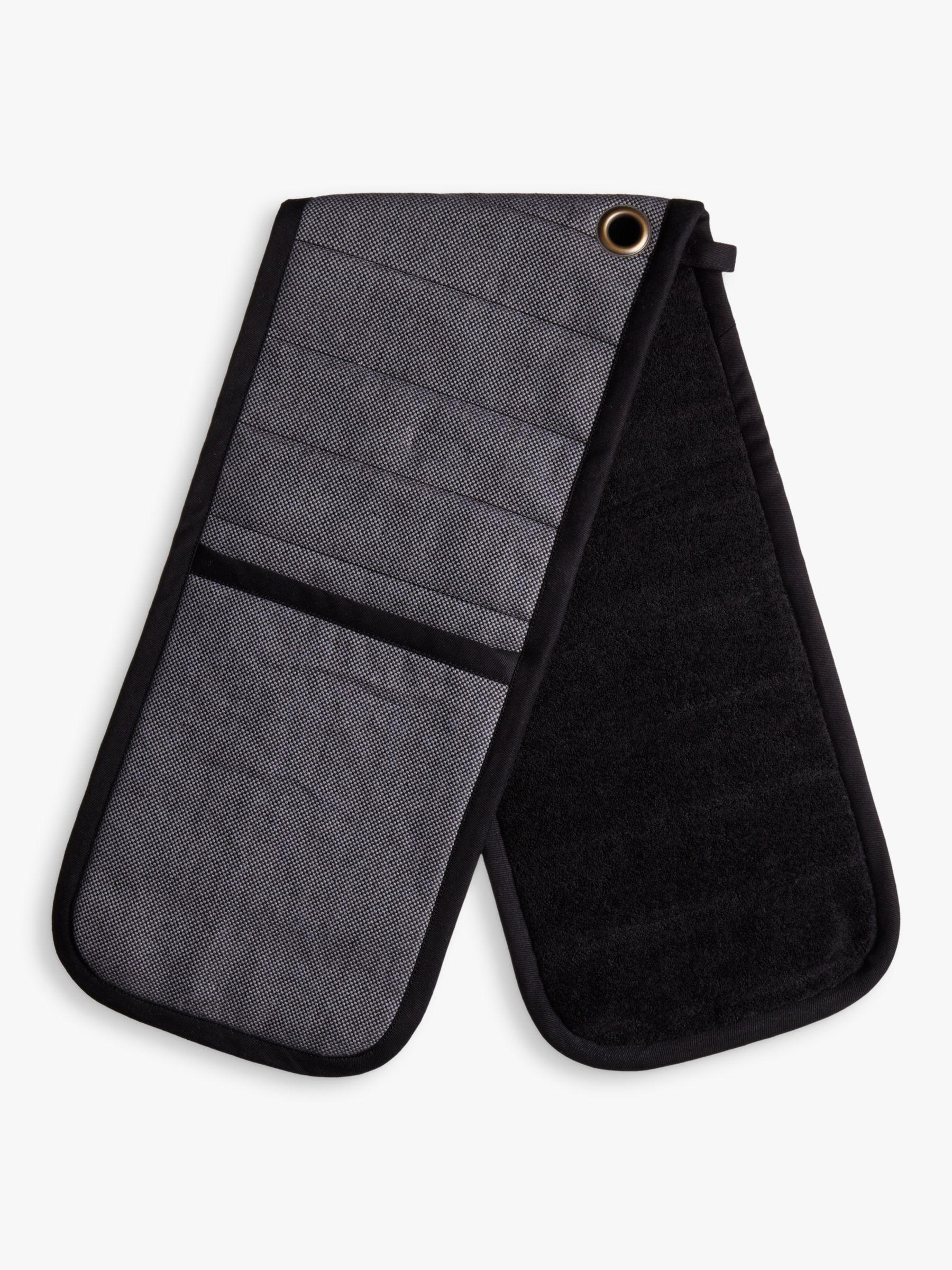 Black oven gloves john lewis - Black Oven Gloves John Lewis 3