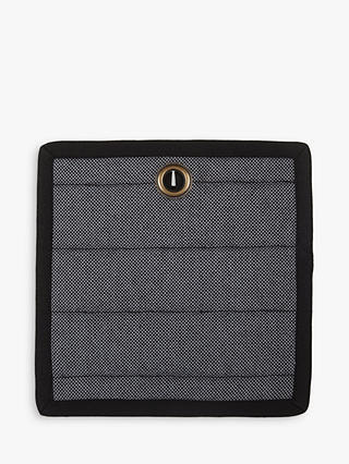 Buy John Lewis & Partners Chef's Collection Pot Holder Online at johnlewis.com