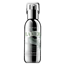 Buy La Mer The Brilliance Brightening Essence, 30ml Online at johnlewis.com
