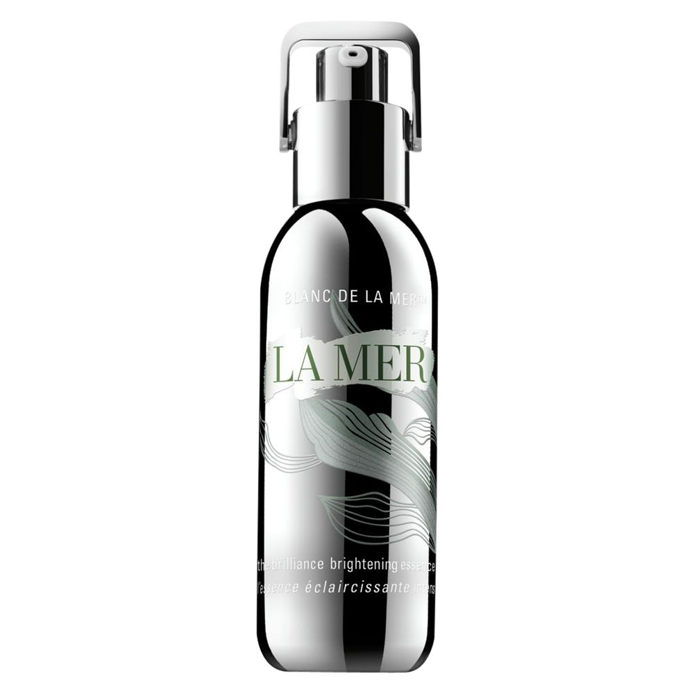 La Mer La Mer The Brilliance Brightening Essence, 30ml