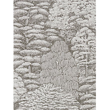 Buy Sanderson Woodland Toile Wallpaper Online at johnlewis.com