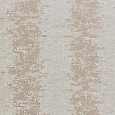 Image of Anthology Pumice Wallpaper