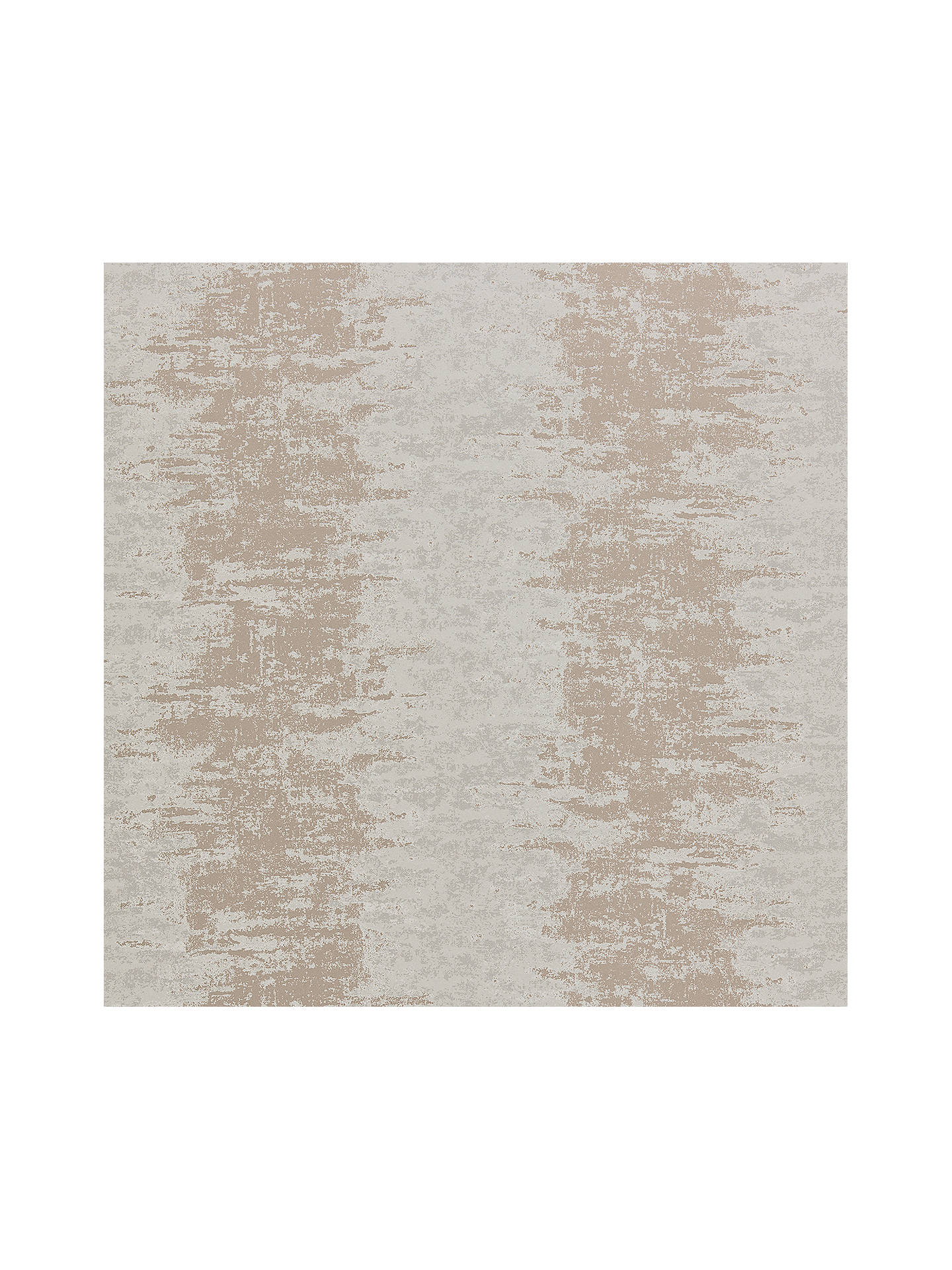 Buy Anthology Pumice Wallpaper, Pebble / Old Rose 111329 Online at johnlewis.com