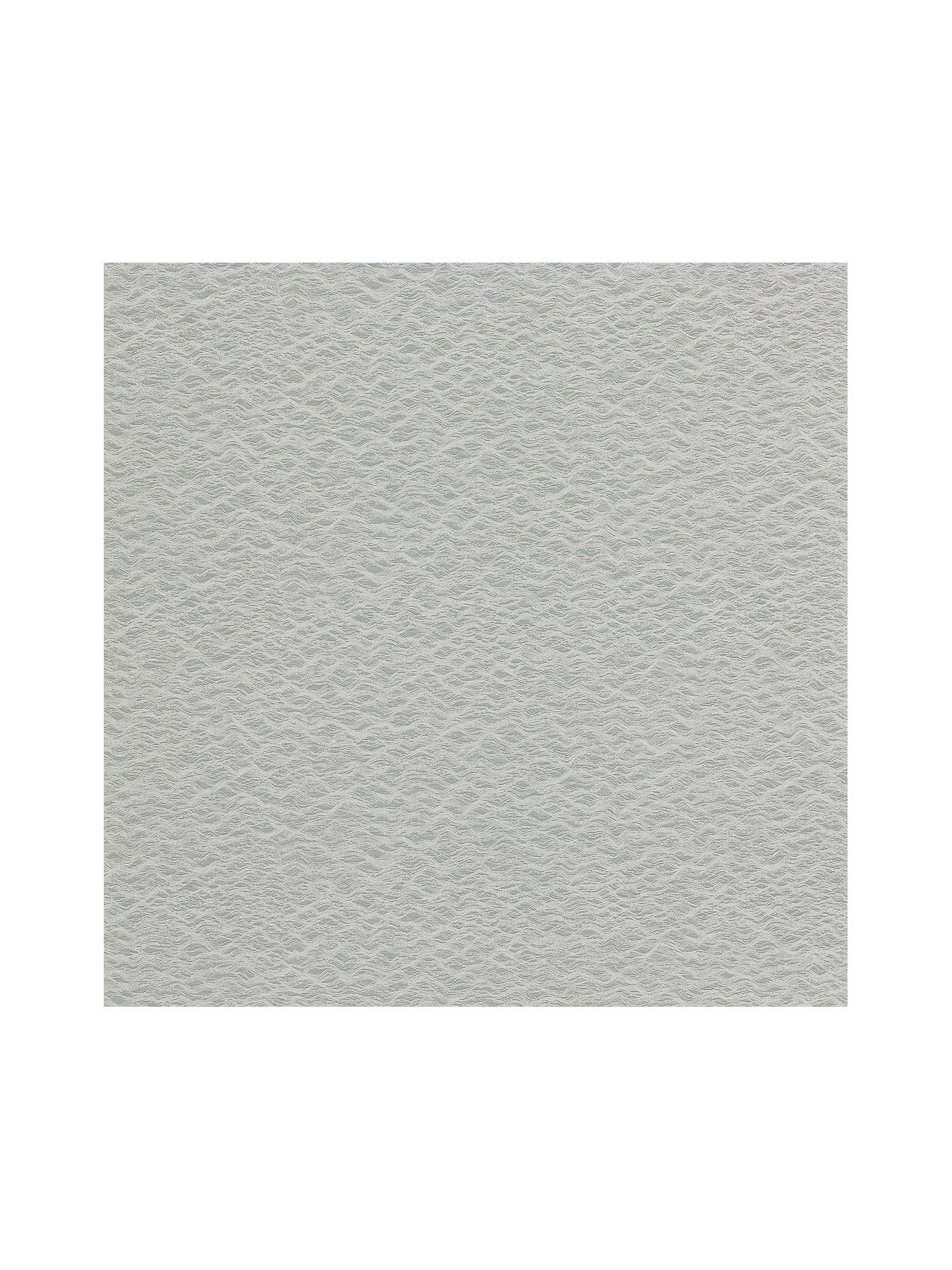 Buy Anthology Olon Wallpaper, Zinc 111341 Online at johnlewis.com