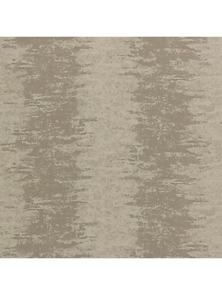 Anthology Pumice Wallpaper