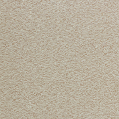 Image of Anthology Olon Wallpaper