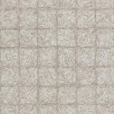 Image of Anthology Cilium Vinyl Wallpaper