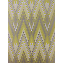 Buy Osborne & Little Astoria Wallpaper Online at johnlewis.com