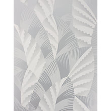Buy Osborne & Little Chrysler Wallpaper Online at johnlewis.com