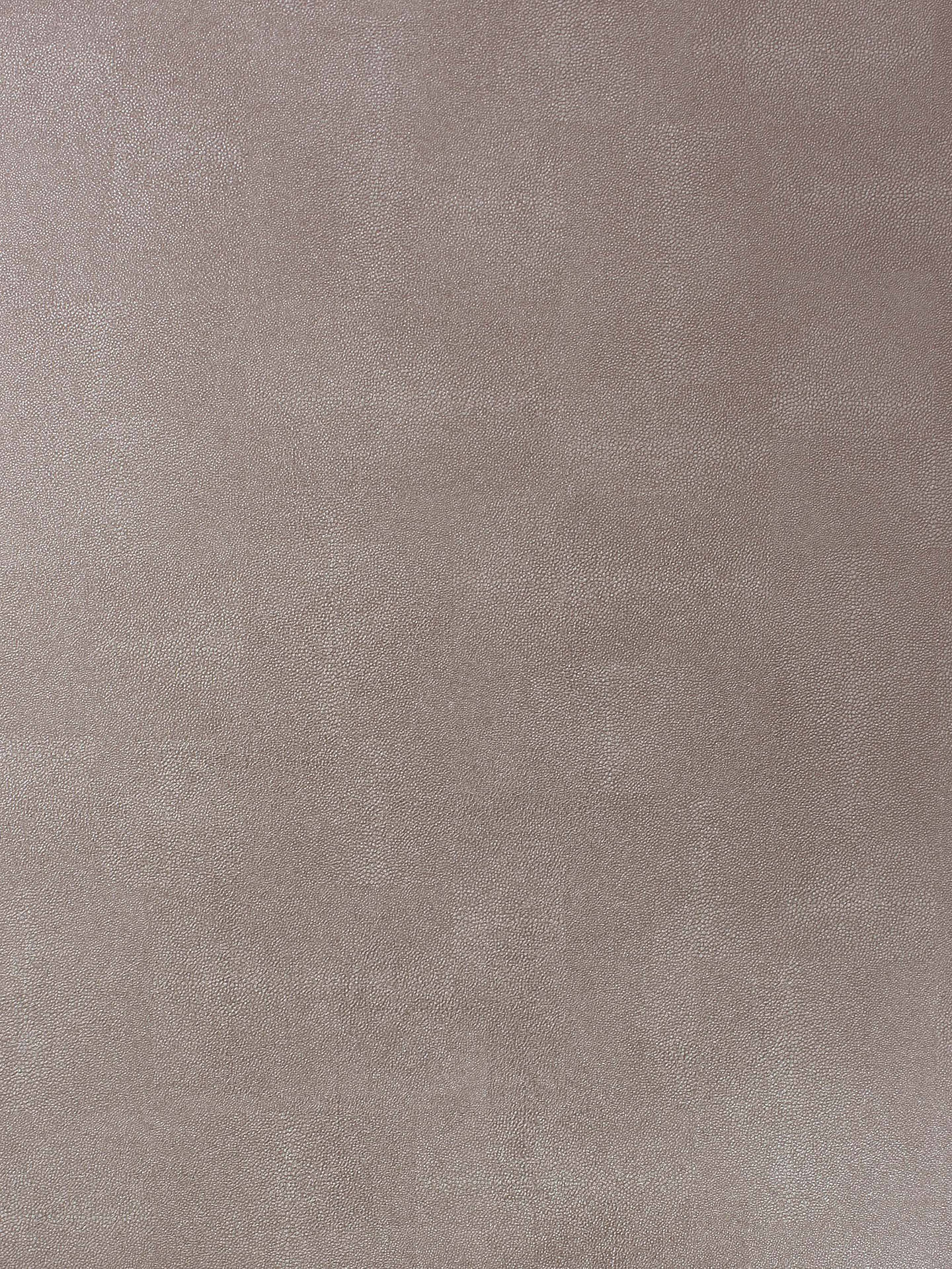 Buy Osborne & Little Zingrina Wallpaper, Rose Gold W6582-01 Online at johnlewis.com