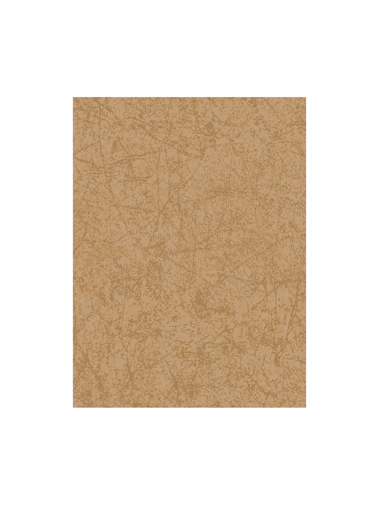 Buy Cole & Son Cordovan Wallpaper, Tan 106/4055 Online at johnlewis.com