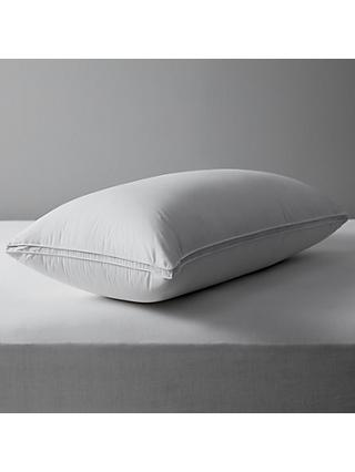King Size Pillows John Lewis Amp Partners