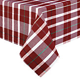 Table Linen Offers