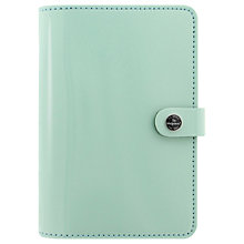 Buy Filofax The Original Personal Organiser Online at johnlewis.com