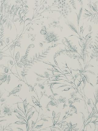 Wallpaper Ralph Lauren John Lewis Partners