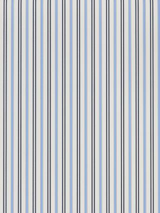 Ralph Lauren Basil Stripe Wallpaper