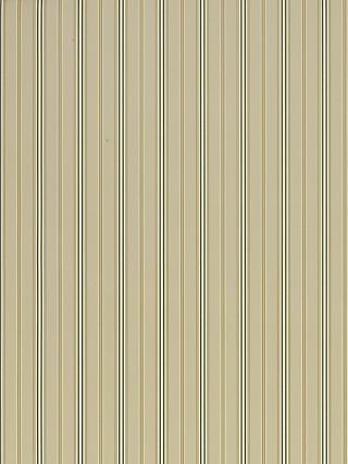 Ralph Lauren Pritchett Stripe Wallpaper