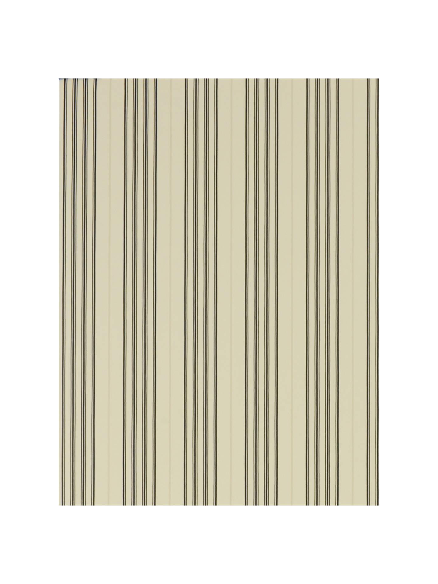 Ralph Lauren Palatine Stripe Wallpaper