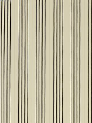 Ralph Lauren Palatine Stripe Wallpaper