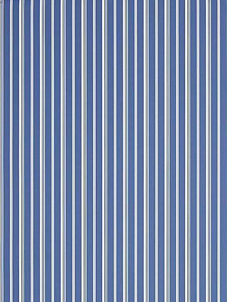 Ralph Lauren Laurelton Stripe Wallpaper, PRL035/01