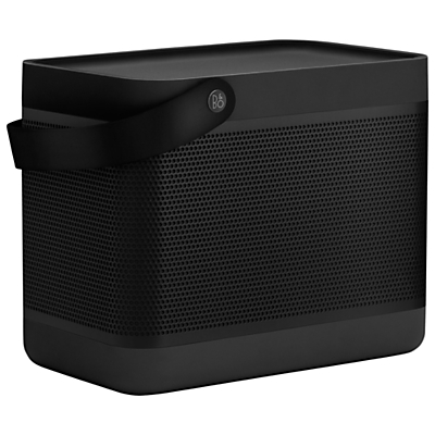 Image of B&O PLAY by Bang & Olufsen Beolit15 Bluetooth Speaker