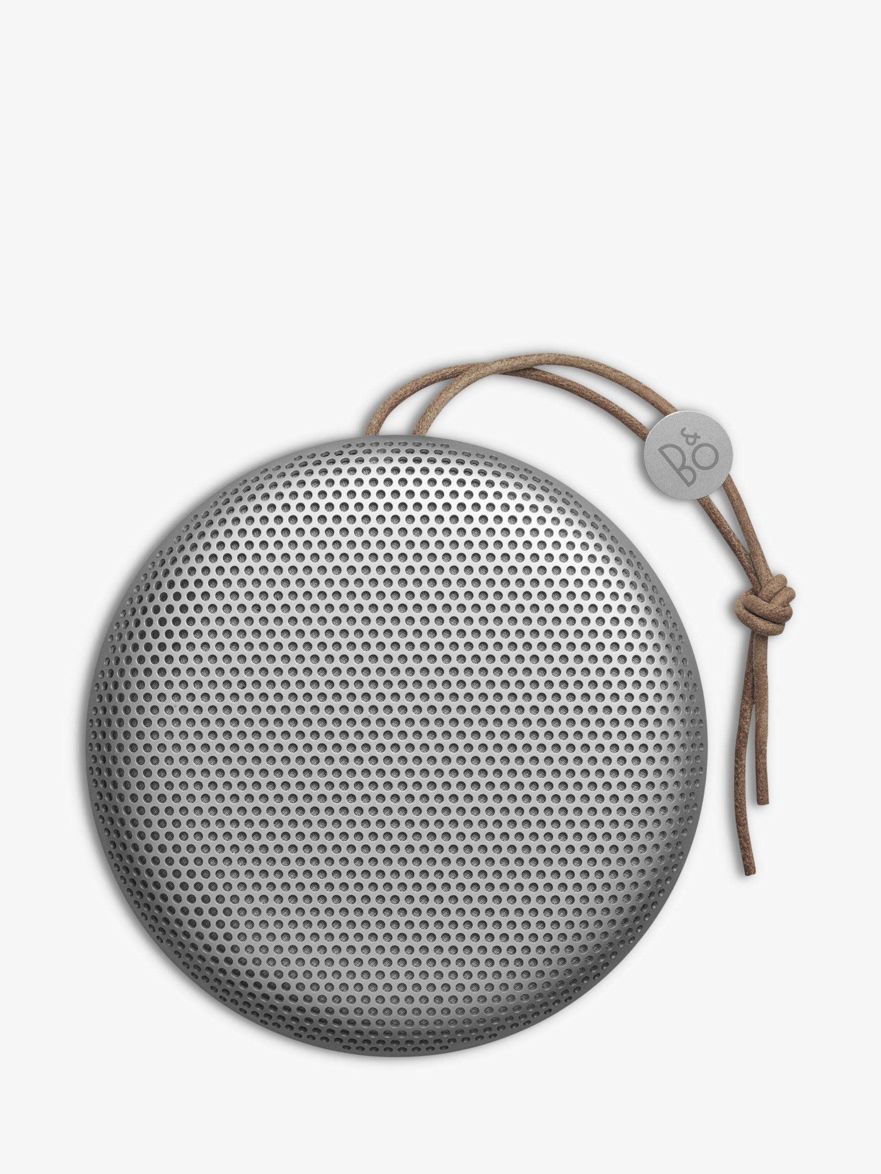 Bang & Olufsen Bang & Olufsen Beoplay A1 Portable Bluetooth Speaker