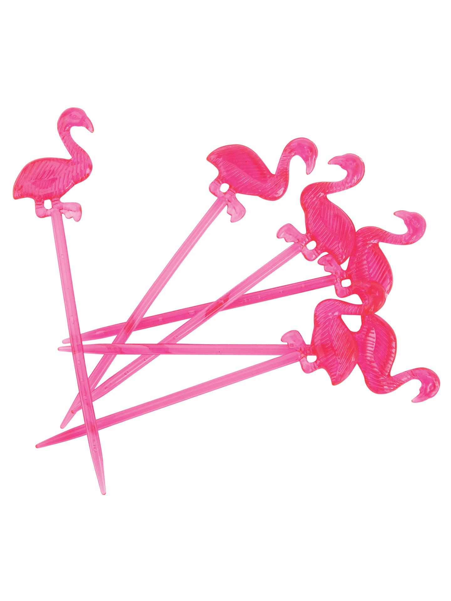 Buy Sunnylife Flamingo Forks Online at johnlewis.com