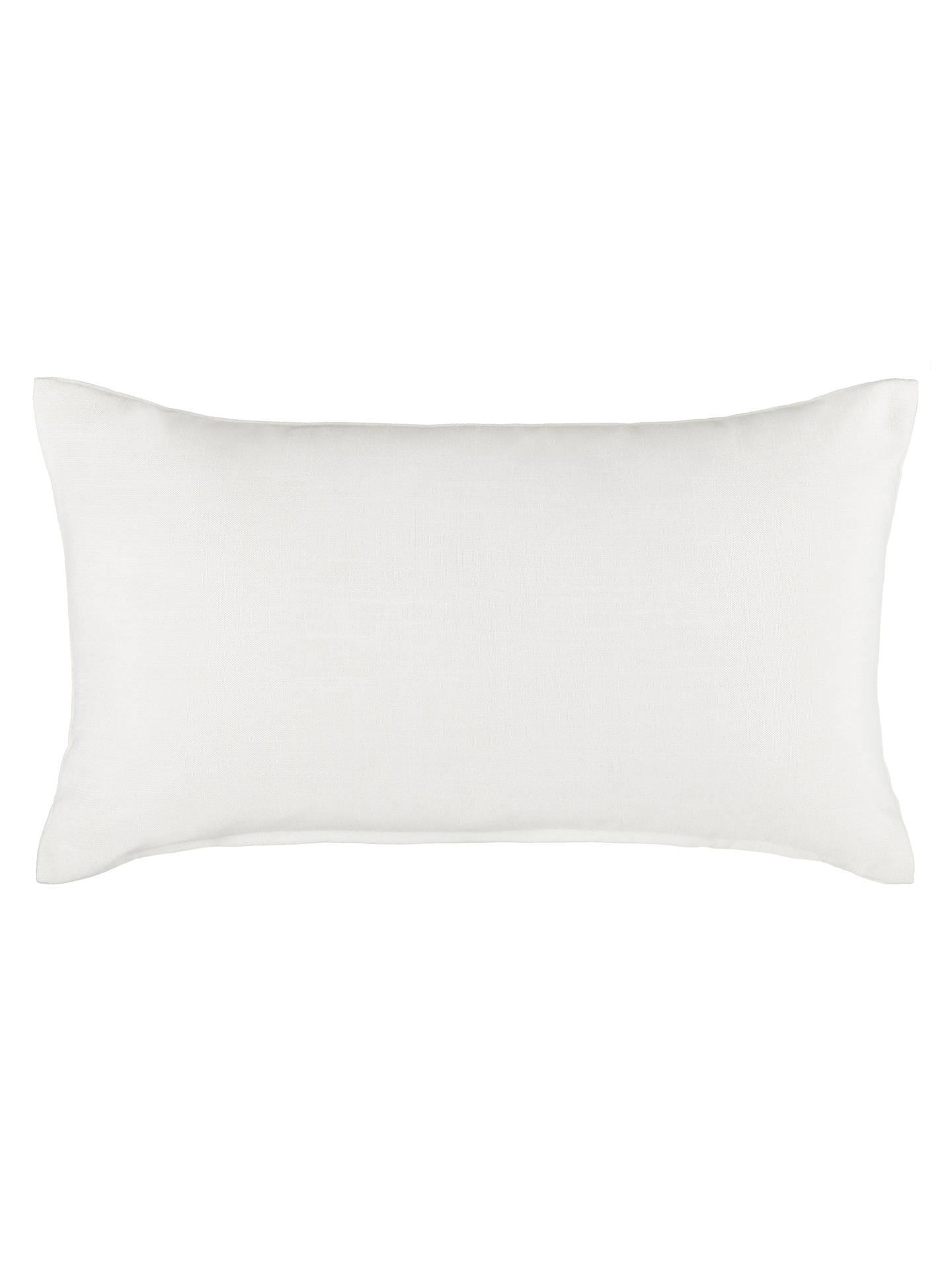 john lewis sleep cushion at john lewis partners. Black Bedroom Furniture Sets. Home Design Ideas